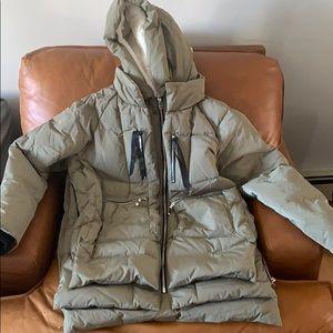 Orolay Jackets & Coats   Womens Amazon Jacket Size 2xl ...